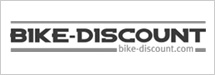 H&S Bike Discount GmbH